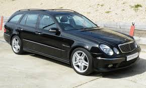 100 2000 mercedes benz m55 amg owners manual used mercedes