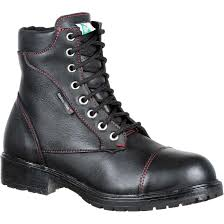 womens motorcycle boots mellow walk ellie women u0027s steel toe csa approved puncture