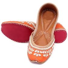 hnm indian handicrafts women shoes handmade shoes home decor