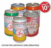Teh Kotak Di Superindo promo harga makanan ringan terbaru minggu ini katalog superindo