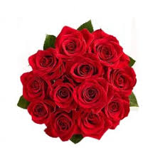 buy flowers online send flowers to ghaziabad online delivery of flowers in