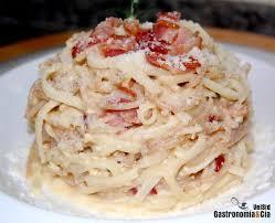 cuisine salsa 161 best recettes de pates riz risotto images on