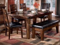 furniture light wood dining room furniture ashley furniture