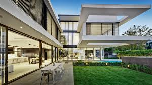 most expensive house melbourne u0027s most expensive house of 2017 just sold for 19m