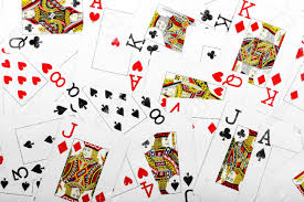 cards background stock photo picture and royalty free