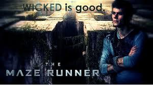 the maze runner film the maze runner film images the maze runner hd wallpaper and