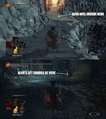 the best armor sets in u0027dark souls 3 u0027 inverse
