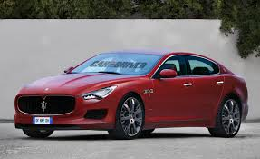maserati ghibli sport 2014 maserati ghibli sedan rendered detailed u2013 news u2013 car and driver