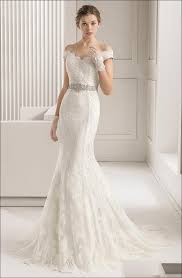 wedding dress wedding dress country style choosing the perfect