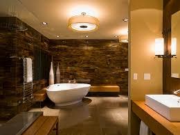 bathroom trends freestanding bathtubs bring home the spa