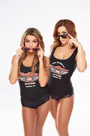 Winghouse 31 Best Winghouse Girls Images On Pinterest Hosiery Beer And