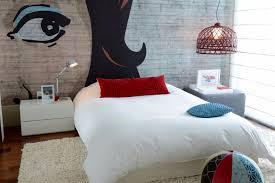 Bedroom Modern Interior Design Modern Interior Design Styles Pop Design For Bedroom Master
