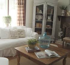 frenchtown nj home decor store european country designs 122 best country home decor images on pinterest for the home prim