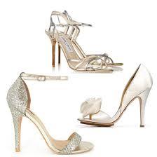 shop top 10 stylish wedding shoes online jimmy choo more