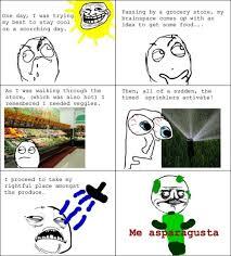 Funny Me Gusta Memes - me gusta rage comics meme collection 1mut com 43 1 mesmerizing