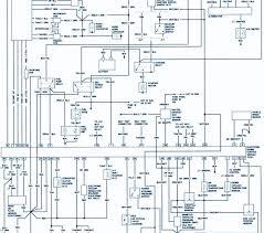 ford explorer wiring diagram pdf ford wiring diagram schematic