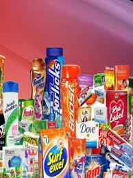 household needs sab milega online super market of abul fazal and shahin bagh