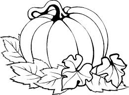 free printable pumpkin coloring pages regard encourage