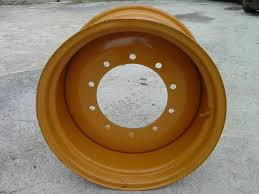 Used 24 Inch Rims Used Rims Malaysia Used Rims Malaysia Suppliers And Manufacturers