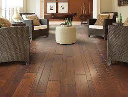 r s flooring hardwood flooring price