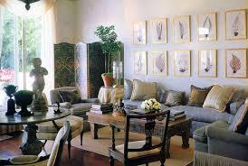 Oetgen Design  Style Estate - Plantation style interior design