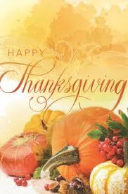 happy thanksgiving bulletins 100 christianbook