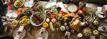 bay wi thanksgiving restaurants 2016