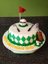 best 25 golf birthday cakes ideas on pinterest golf cakes golf