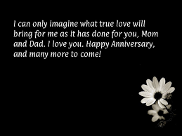 wedding wishes to parents 447 best anniversary wishes images on happy