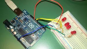 programmering c eksamensprojekt lavet af suayb köse u0026 nikolaj
