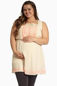 cheap maternity clothes where to shop for plus size maternity clothing girl flow
