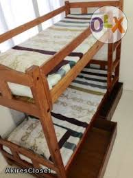 best 25 double deck bed ideas on pinterest study table for kids
