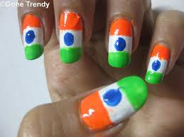 flag nail art image collections nail art designs