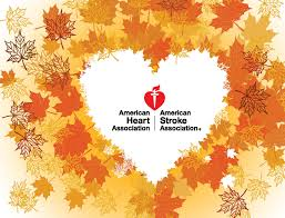 healthy thanksgiving tips american association
