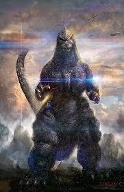 godzilla wallpapers 1371 best godzilla images on pinterest king kong dinosaurs and