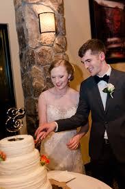 ben ann kathryn cohutta springs wedding lyndsey pethel