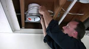 how to install retrofit led can lights how to install a ceiling light fixture box wiring with 3 wires