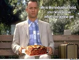 Forrest Gump Memes - forest gump memes best collection of funny forest gump pictures