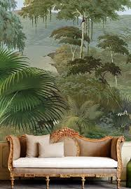 Wallpaper For Home Interiors by Best 25 Wallpaper For Walls Ideas On Pinterest Wallpaper Design
