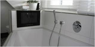fernseher fürs badezimmer fernseher fürs badezimmer beste choices fernseher für das