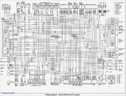 bmw 328i wiring diagram bmw wiring diagrams