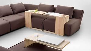 popular blue sofa side table slide under helkk com
