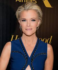megan kelly hair style katie couric interviews megyn kelly at the women in the world