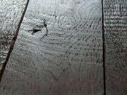 go green floors eco hardwood flooring solutions go