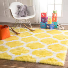 Small Yellow Rug Kitchen Stylish Area Rugs Inspiring Yellow And White Rug Plan