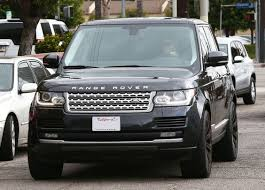 kris jenner mercedes suv kris jenner photos photos kris and bruce jenner meet up in