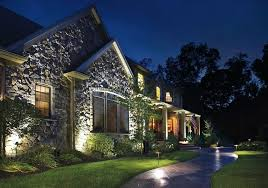front of house lighting positions exterior house lighting ideas diaz2009 com