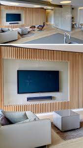 8 tv wall design ideas for your living room tv wall design tv