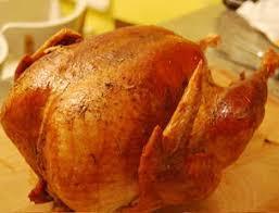herb roasted turkey breast with pan gravy rachael