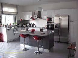 cuisine couleur grise 30 frais couleur peinture cuisine grise images meilleur design de
